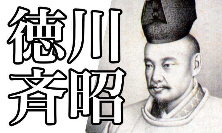 家 徳川 系図 家 徳川氏の系図