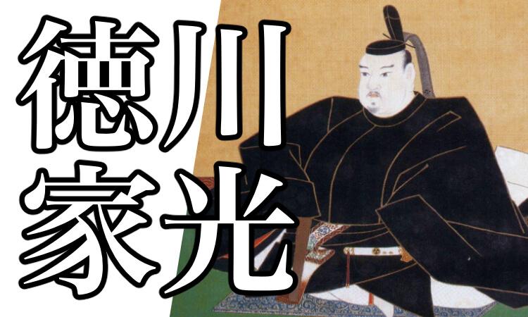 死因 徳川 家康